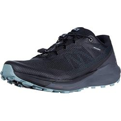 Salomon Sense Ride 3 Men - Zapatillas running