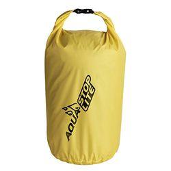 Ferrino Bag Aquastop Lite - Bolsas estancas