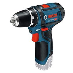 Bosch GSR 12V-15-2-LI Professional - Destornilladores eléctricos