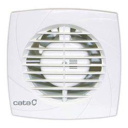 Cata B 8 PLUS - Extractores de baño