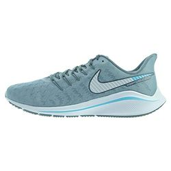 Nike Air Zoom Vomero 14 Men (AH7857) - Zapatillas running