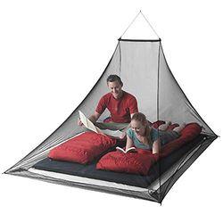Sea to Summit Mosquito Net Double - Accesorios para tiendas de campaña