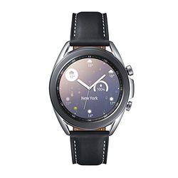 Samsung Galaxy Watch3 - Smartwatches y relojes inteligentes