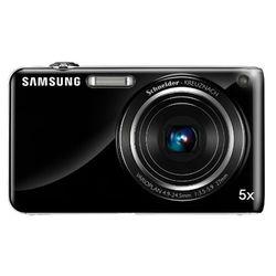 Samsung ST600 - Cámaras compactas