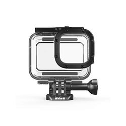 GoPro Protective Housing (HERO8 Black) - Carcasas sumergibles