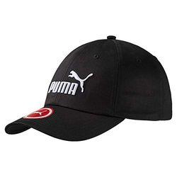 Puma Fundamentals Cap - Gorras