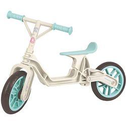 Comprar en oferta Polisport Balance Bike cream/mint