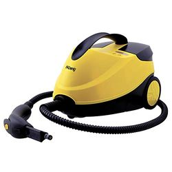 H. Koenig NV6200 Steam Cleaner - Vaporetas