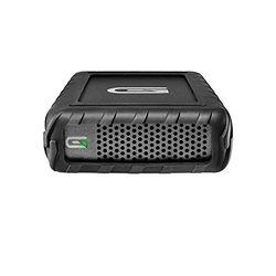 Glyph Blackbox Pro 8TB 7200 - Discos duros externos