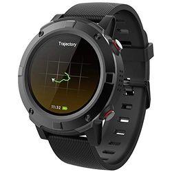 Denver SW-660 - Smartwatches y relojes inteligentes