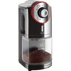 Melitta Molino - Molinillos de café