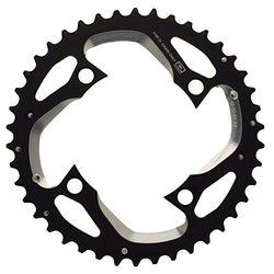 Shimano Plato Deore XT FC-M770 (42) - Platos bicicleta