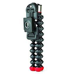 Joby GripTight One GP Magnetic Impulse - Otros accesorios para móviles