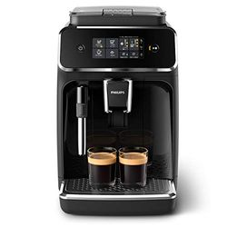 Philips EP2221/40 - Cafeteras express
