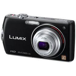 Panasonic Lumix DMC-FX70 - Cámaras compactas