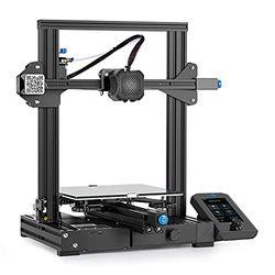 Creality 3D Ender 3 V2 - Impresoras 3D