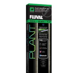 Fluval Plant 3.0 LED - Iluminación acuario