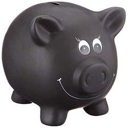 michel toys Ceramic Piggy Bank for Labelling - Huchas