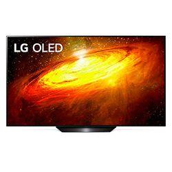 Comprar en oferta LG OLED65BX6LB