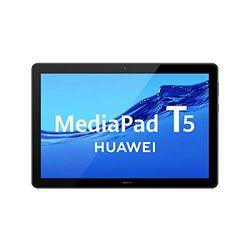 Huawei MediaPad T5 10 - Tablets