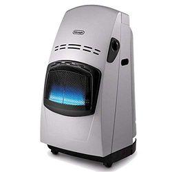 De'Longhi Blue-Flame VBF - Calefactores exterior