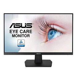Asus VA27EHE - Monitores