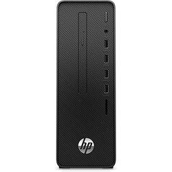 HP 290 G3 - Ordenadores sobremesa
