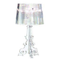 Kartell Bourgie - Lámparas de diseño
