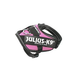 Julius K-9 IDC Power Baby - Correas y collares para perros