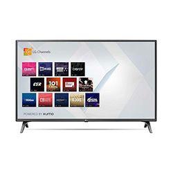 LG UN80006LC - Televisores