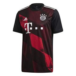 Adidas FC Bayern München Shirt 2021 - Camisetas de fútbol