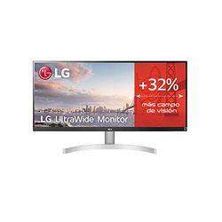 Comprar en oferta LG 29WN600-W