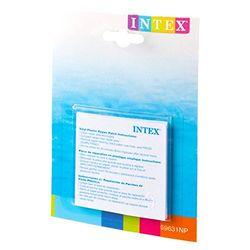Intex 59631 - Accesorios piscina