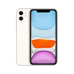 Apple iPhone 11 - Móviles