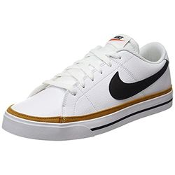 Nike Court Legacy - Sneakers