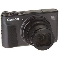 Canon PowerShot SX730 HS - Cámaras compactas