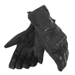 Dainese Tempest - Guantes moto