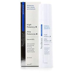 Comprar en oferta NeoStrata Resurface Alta potencia R SerumGel (50 ml)