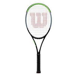 Wilson Blade 101 L V7.0 (2019) - Raquetas de tenis