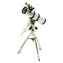 Meade LXD-75 6'' SN AutoStar - Telescopios