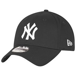 New Era 9Forty - NY Yankees Essential - Gorras