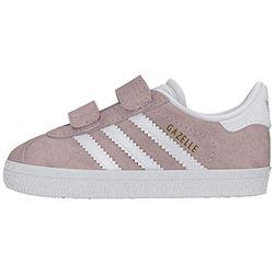 Adidas Gazelle CF I - Zapatos bebé