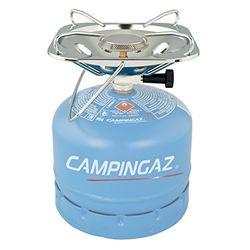Campingaz Super Carena R - Hornillos y camping gas