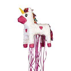 Amscan P39100 - Piñatas