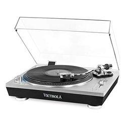 Victrola VPR-2000 - Tocadiscos