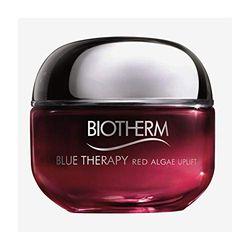 Biotherm Blue Therapy Red Algae Uplift Crème - Tratamientos faciales
