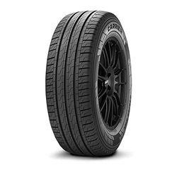 Pirelli Carrier 195/60 R16C 99H - Neumáticos de camión