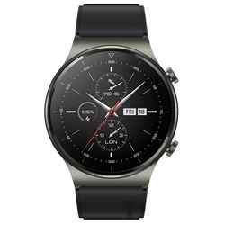 Huawei WATCH GT 2 Pro - Smartwatches y relojes inteligentes