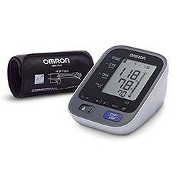 Omron M7 Intelli IT - Tensiómetros