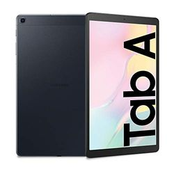 Samsung Galaxy Tab A 10.1 (2019) - Tablets